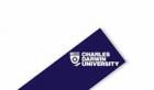 www.cdu.edu.au/